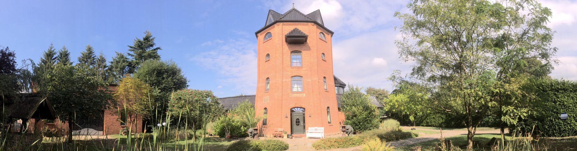 Daverdener Mühle